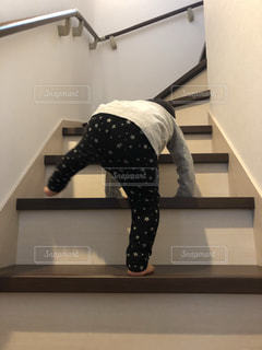 階段の写真・画像素材[1498656]