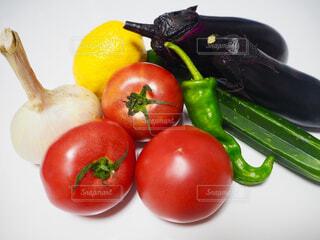 野菜の写真・画像素材[1479864]
