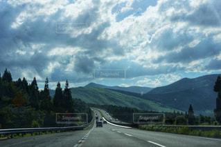 風景の写真・画像素材[2250250]