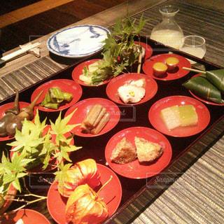 京都 柚子屋旅館の写真・画像素材[1485019]