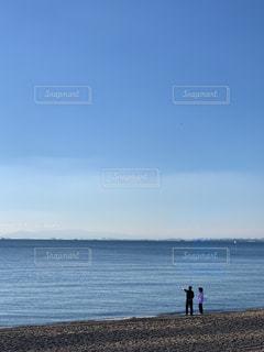 海岸の写真・画像素材[1630884]