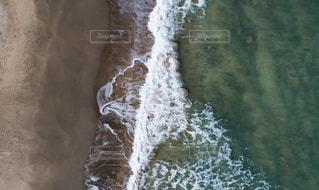 波の写真・画像素材[979790]