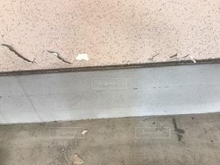 地震被害の写真・画像素材[1485689]