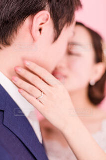 結婚の写真・画像素材[1505839]