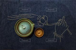 禅の写真・画像素材[1564183]