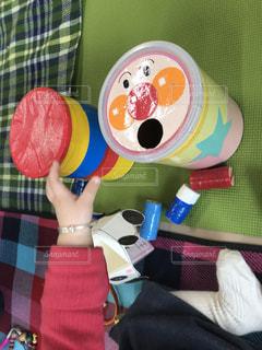 おもちゃの写真・画像素材[1640216]