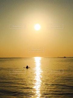風景の写真・画像素材[56642]