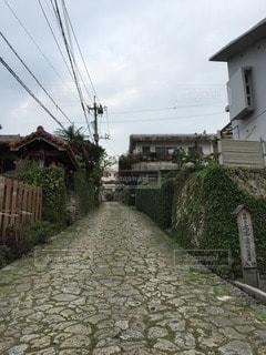 風景 - No.56643