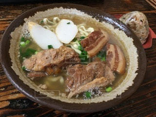 食事 - No.57060