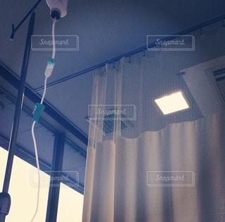 痛みの写真・画像素材[59093]