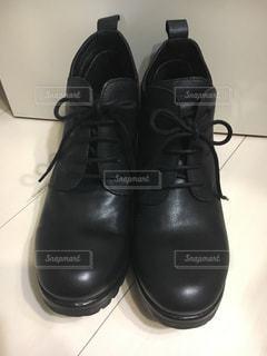 靴の写真・画像素材[463800]