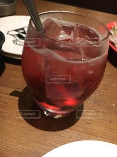 飲み物の写真・画像素材[838387]