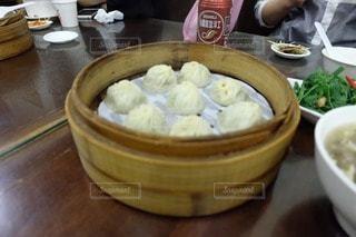 中国の写真・画像素材[50760]