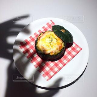 食べ物の写真・画像素材[267997]