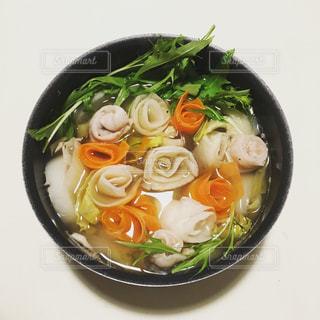 食べ物の写真・画像素材[375339]