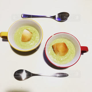 朝食の写真・画像素材[536280]