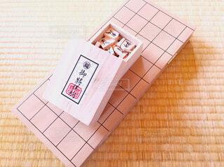 将棋の写真・画像素材[1493573]