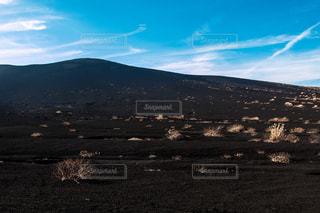 【日本の風景】 裏砂漠の写真・画像素材[1503468]