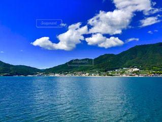 【日本の景色】 小豆島の写真・画像素材[1503469]