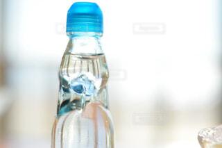ラムネ瓶の写真・画像素材[1745949]