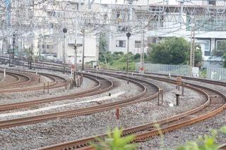 電車 - No.48721