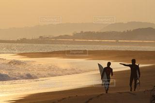 海の写真・画像素材[222194]
