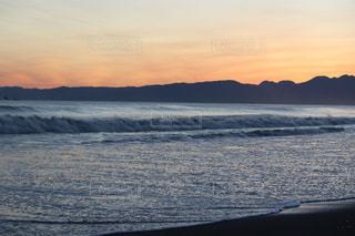 海の写真・画像素材[827857]