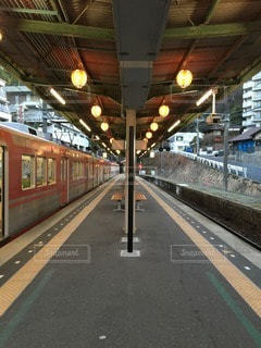 風景 - No.48830