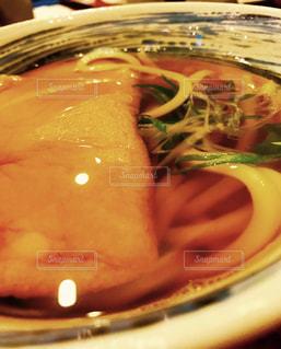 食べ物の写真・画像素材[1573738]