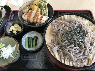 食べ物の写真・画像素材[1501657]