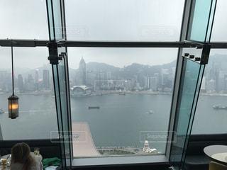 香港島の写真・画像素材[1505743]