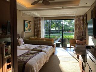 コタキナバルホテルの写真・画像素材[1506432]