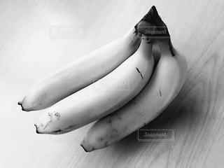 バナナの写真・画像素材[1532645]
