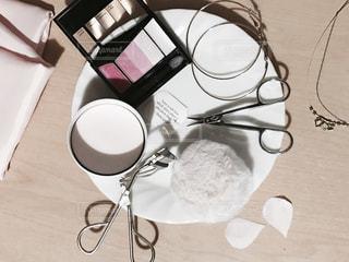 cosmeticsの写真・画像素材[1655379]