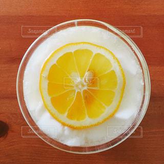 レモンの写真・画像素材[1525832]