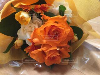 花束の写真・画像素材[1505233]