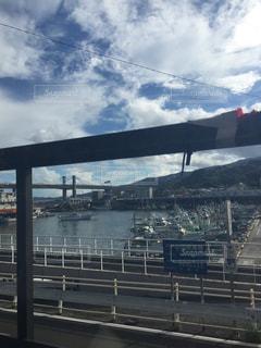 小田原漁港の写真・画像素材[1512885]