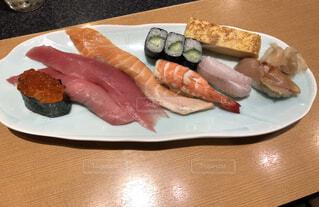 日野寿司さんの写真・画像素材[1671244]