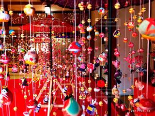 雛祭り - No.1138633