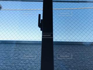 窓の写真・画像素材[2362749]