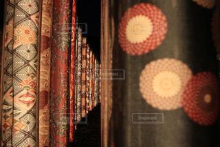 京都嵐山駅 キモノフォレストの写真・画像素材[1510140]