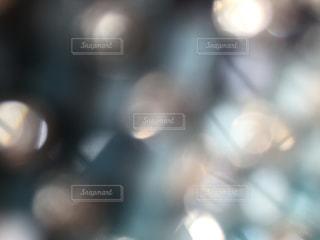 キラキラの夜のイメージ。の写真・画像素材[1568824]