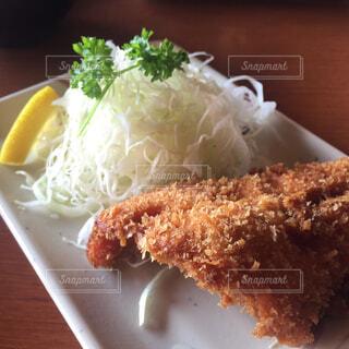 食べ物の写真・画像素材[1514244]