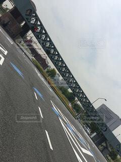 No.49916 歩道橋