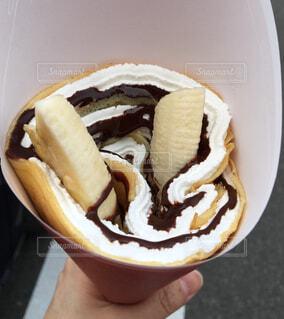 食べ物の写真・画像素材[2241867]