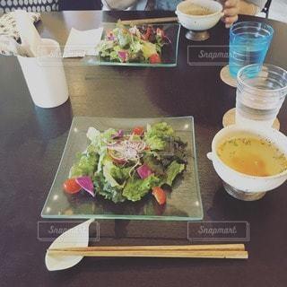 食べ物の写真・画像素材[81126]