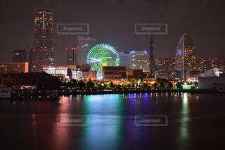 横浜の写真・画像素材[1520365]