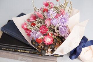 花束の写真・画像素材[1522707]