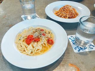 lunchの写真・画像素材[1523607]
