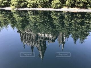 ユニバーサルの写真・画像素材[1534566]
